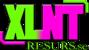 XLNT Resurs – Din bemanningspartner